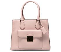 BRIDGETTE MD EW Tote Handtaschen für Taschen in rosa