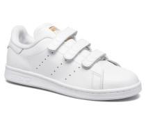 Stan Smith Cf W Sneaker in weiß