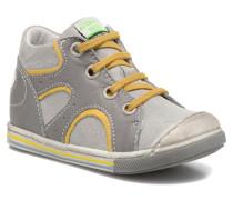 Vertou Sneaker in grau