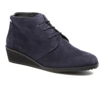 Colali Stiefeletten & Boots in blau