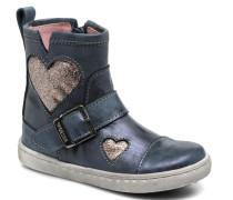 Sophie Stiefeletten & Boots in blau