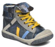 Artizip Sneaker in blau