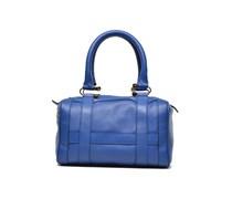 Alex Small Handtaschen für Taschen in blau