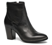 Onside IBX Stiefeletten & Boots in schwarz