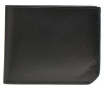 Austin Portemonnaies & Clutches für Taschen in schwarz