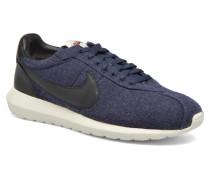 Roshe Ld1000 Sneaker in blau