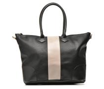 Botilda Bag Handtaschen für Taschen in schwarz