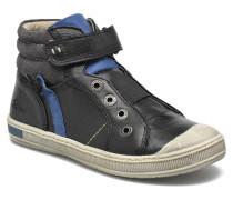 Igomix Sneaker in schwarz