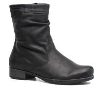 Denk! 81010 Stiefeletten & Boots in schwarz