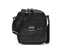 Thorley Close Herrentaschen für Taschen in schwarz