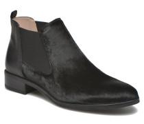 Baiso Stiefeletten & Boots in schwarz