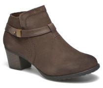 MARIA Stiefeletten & Boots in braun