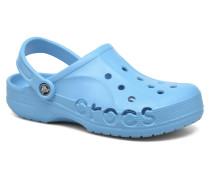 Baya F Clogs & Pantoletten in blau
