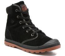 Boots LP Sud F Stiefeletten & in schwarz