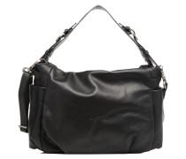 Joséphine Handtaschen für Taschen in schwarz