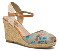 Seeland 45873 Sandalen in mehrfarbig