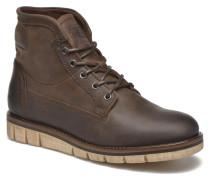 Norco CSR Stiefeletten & Boots in braun