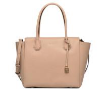 MERCER LG SATCHEL Handtaschen für Taschen in beige