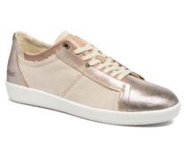 Happystar Sneaker in beige