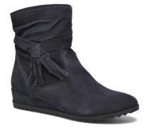 Babiana Stiefeletten & Boots in blau