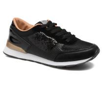 Sillie mix sneaker Sneaker in schwarz
