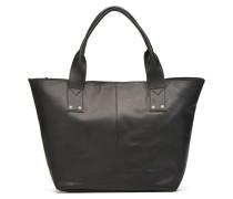 Marianne Cabas Handtaschen für Taschen in schwarz