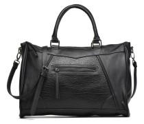 PAULINE Bag Handtaschen für Taschen in schwarz