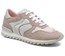 Dalton Sneaker in grau