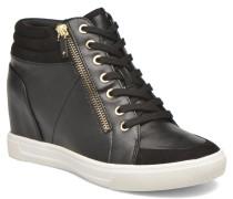 OTTANI Sneaker in schwarz
