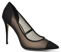 CRILLA Pumps in schwarz
