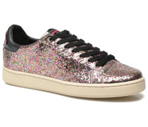 J.Connors Sneaker in mehrfarbig