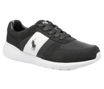 CordellSneakersAthletic Shoe Sneaker in grau