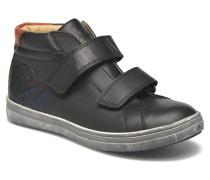 Nazaire Sneaker in schwarz