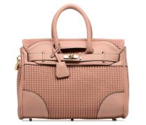 Pyla Bryan XS Handtasche in rosa