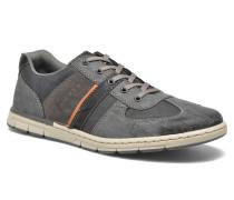 Hanse 18922 Sneaker in grau