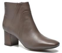 D NEW SYMPHONY MID. A D642WA Stiefeletten & Boots in braun