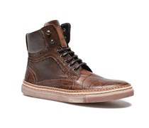 Barnaby 10779in02 Sneaker in braun