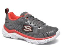Rive Seize Sneaker in grau