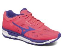 Synchro MX 2 W Sportschuhe in rosa