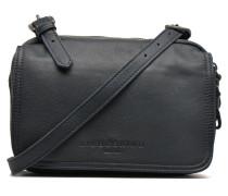 Maike6 Handtaschen für Taschen in blau