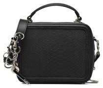OLLISIEN Handtaschen für Taschen in schwarz
