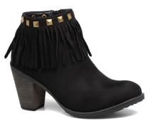 Talin Stiefeletten & Boots in schwarz
