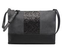 BUZZY Handtaschen für Taschen in schwarz