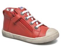 Kolt Sneaker in rot