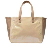 Voyance Handtaschen für Taschen in gelb