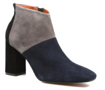 Picola 300in3 Stiefeletten & Boots in blau