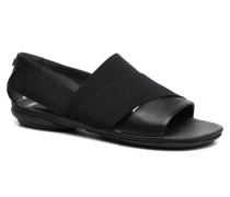 Right Nina K200142 Sandalen in schwarz
