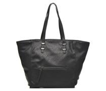 MS 912 Cabas Handtaschen für Taschen in weinrot