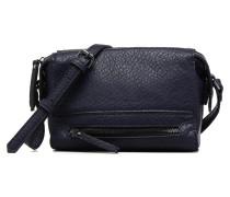 Laney Crossbody Handtaschen für Taschen in blau