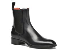 Elodie 53554 Stiefeletten & Boots in grau